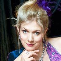 Fiona Cooper Smyth
