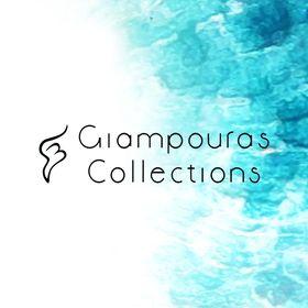 Giampouras Collections
