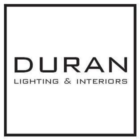 Duran Lighting & Interiors