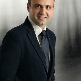 Γεώργιος Σπηλιωτόπουλος