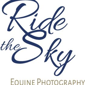 Betsy Bird - Equine & Equestrian Photographer with Ride the Sky Equine Photography