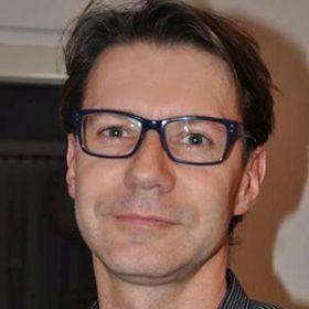 Roman Kučerák