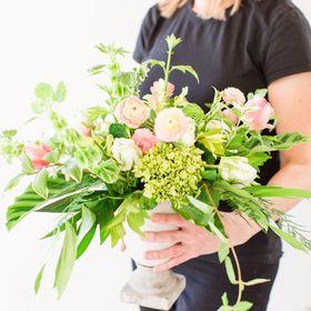 Lark Floral