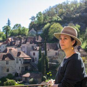 Olivia Mahieu / Découvertes, Société, Style de vie