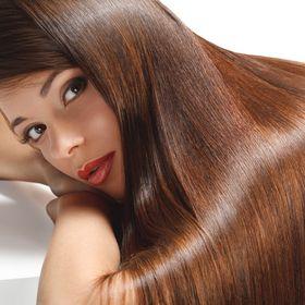 Rosa Caballero Hairstylist
