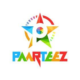 Paarteez   Party Ideas For All Occasions