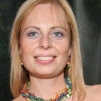 Adriana Skriniarova