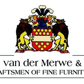 Hans van der Merwe & Son