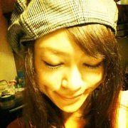 Sachiyo Suyama