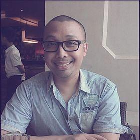 Achmad Fajar