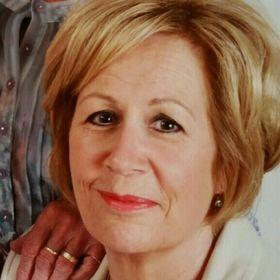 Marleen Josten