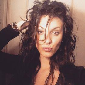 Giorgia Franceschi