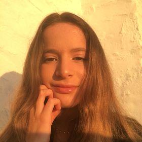 Daphne Passaris