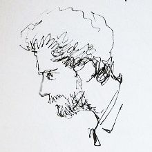 MAmin Daneshgar