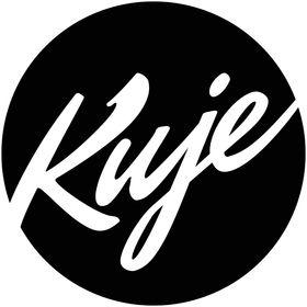 Kiva Kuje