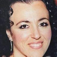 Evie Vassiliadou