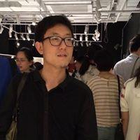 Yinan Zhang