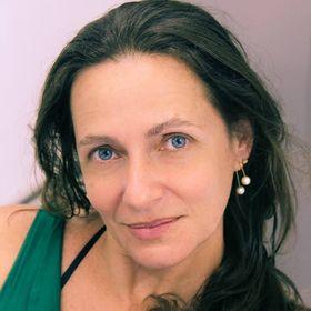 Denise Mazzini