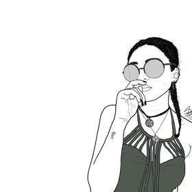 Ms Aguayo