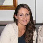 Christina Withey
