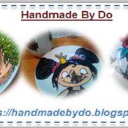 Handmade by Do