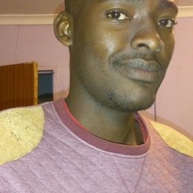 Kingsley Makgato