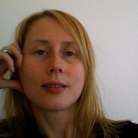 Julia Sysmäläinen