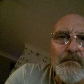 Stephen Hughes avfc