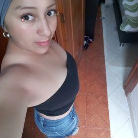 Laura Stefania Castellanos Salas