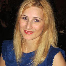 Paraskevi Tsimopoulou