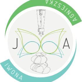 Akademia JA