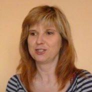 Andrea Jindrová