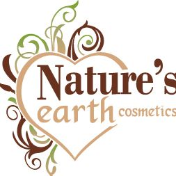 Natures Earth Cosmetics