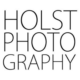 Holst Photography