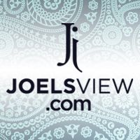 Joelsview Photography