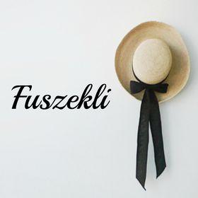 Fuszekli blog
