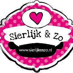 Sierlijk en Zo