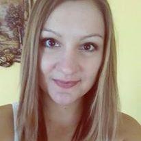 Kata Szabó