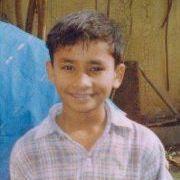 Prashant Rawat