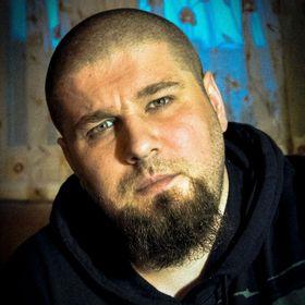 Alexey Tarasov