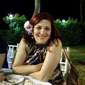 TC Hülya Keskin