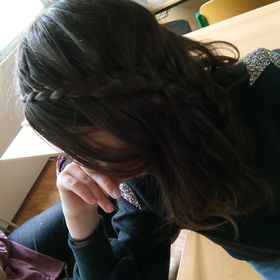 Hana Moldová