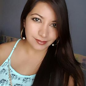Viviana Narvaez
