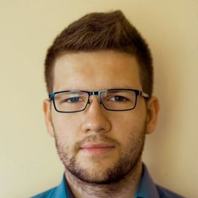 Sebastian Kochanowski
