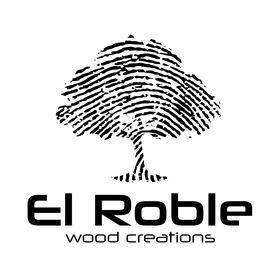 El Roble Wood