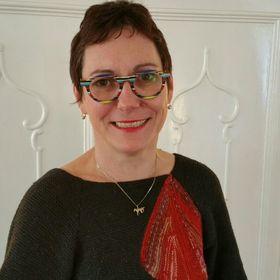 Kerstin Bachmeier