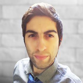 Daniel Vera