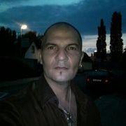 Miroslav Herak