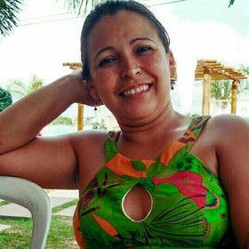 Elivanda Sousa