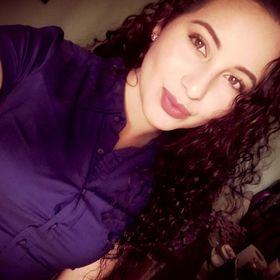 Selena Montoya